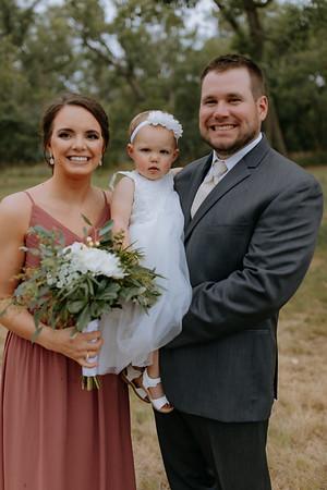 02005©ADHphotography2021--BrandonBrookeBenson--Wedding--July31
