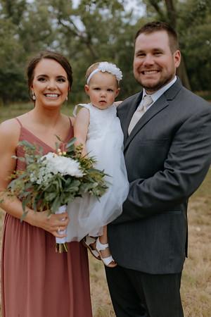 02006©ADHphotography2021--BrandonBrookeBenson--Wedding--July31