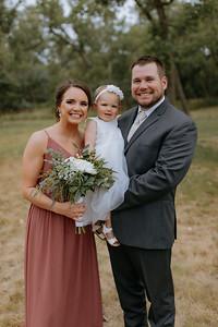 02012©ADHphotography2021--BrandonBrookeBenson--Wedding--July31