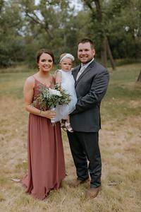 02001©ADHphotography2021--BrandonBrookeBenson--Wedding--July31