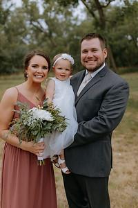 02009©ADHphotography2021--BrandonBrookeBenson--Wedding--July31