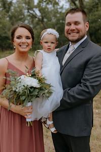 02007©ADHphotography2021--BrandonBrookeBenson--Wedding--July31