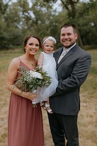 02011©ADHphotography2021--BrandonBrookeBenson--Wedding--July31