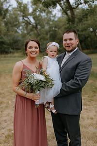 02003©ADHphotography2021--BrandonBrookeBenson--Wedding--July31