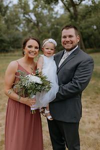 02010©ADHphotography2021--BrandonBrookeBenson--Wedding--July31