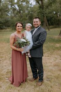 02002©ADHphotography2021--BrandonBrookeBenson--Wedding--July31