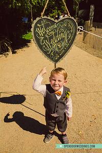 _MG_0317Coleman_Wedding