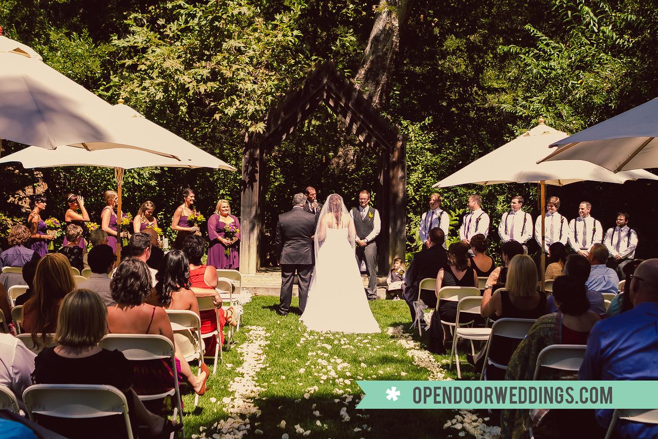 _MG_4170Coleman_Wedding