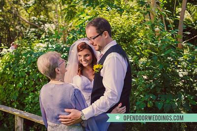 _MG_3914Coleman_Wedding_Premium