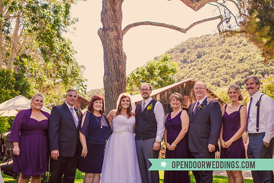 _MG_3818Coleman_Wedding_Premium