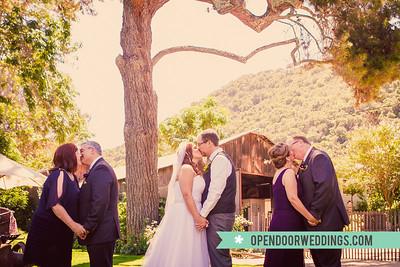 _MG_3801Coleman_Wedding_Premium
