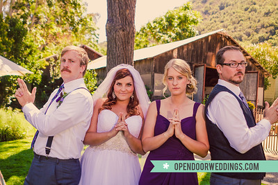 _MG_3846Coleman_Wedding_Premium