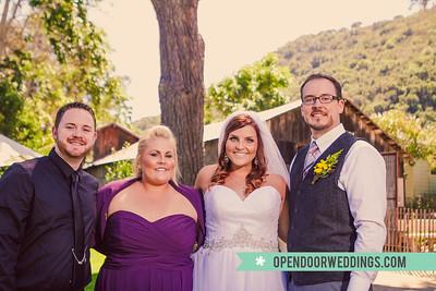 _MG_3851Coleman_Wedding_Premium