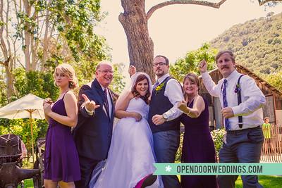 _MG_3837Coleman_Wedding_Premium