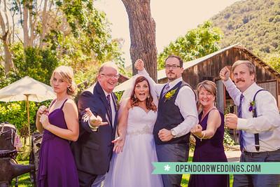 _MG_3834Coleman_Wedding_Premium