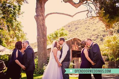 _MG_3798Coleman_Wedding_Premium