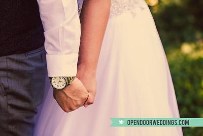 _MG_3512Coleman_Wedding_Premium