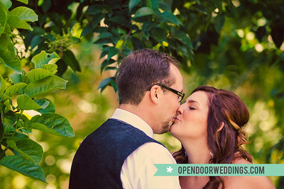 _MG_3525Coleman_Wedding_Premium