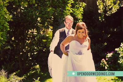 _MG_3652Coleman_Wedding_Premium