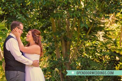 _MG_3556Coleman_Wedding_Premium