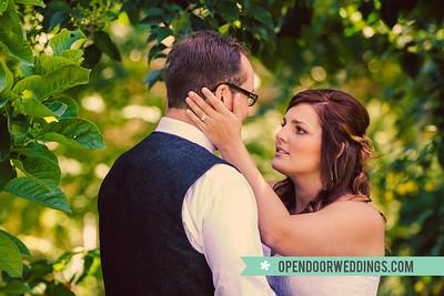_MG_3532Coleman_Wedding_Premium