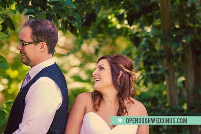 _MG_3519Coleman_Wedding_Premium