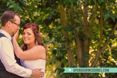 _MG_3562Coleman_Wedding_Premium