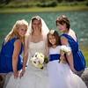 Bride support Team
