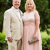 brandon-katelyn-wedding-9514