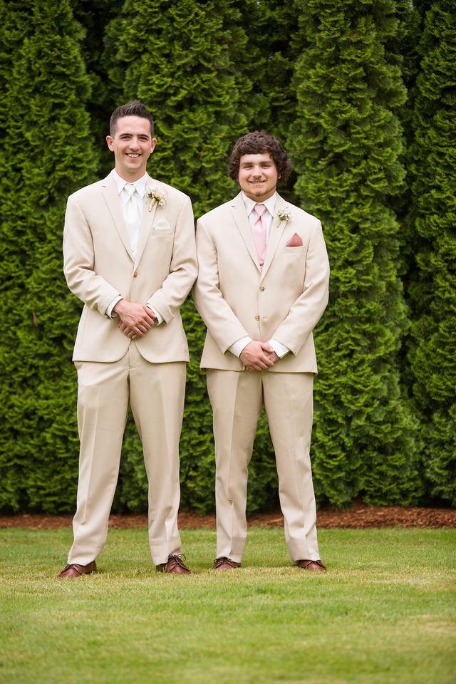 brandon-katelyn-wedding-9103