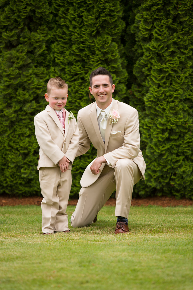 brandon-katelyn-wedding-9131