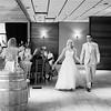 brandon-katelyn-wedding-0249