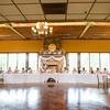 brandon-katelyn-wedding-0342