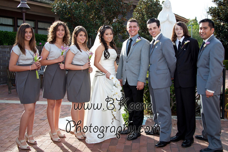12_March_DBWEDDING_BK-426