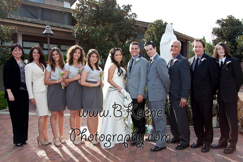 12_March_DBWEDDING_BK-429