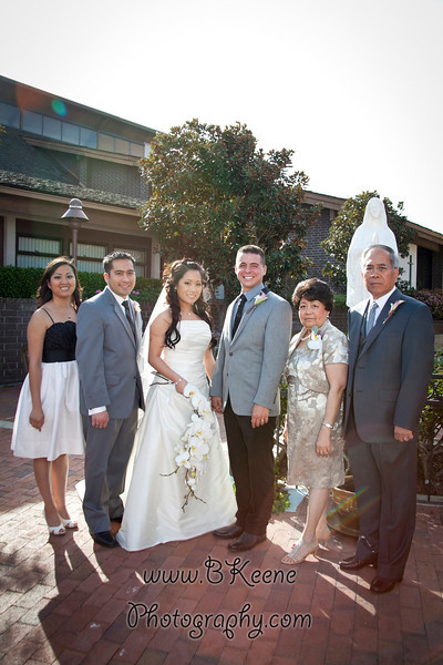 12_March_DBWEDDING_BK-406