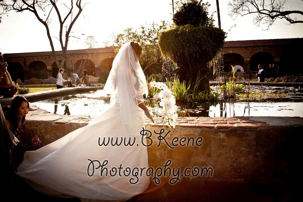 12_March_DBWEDDING_BK-511