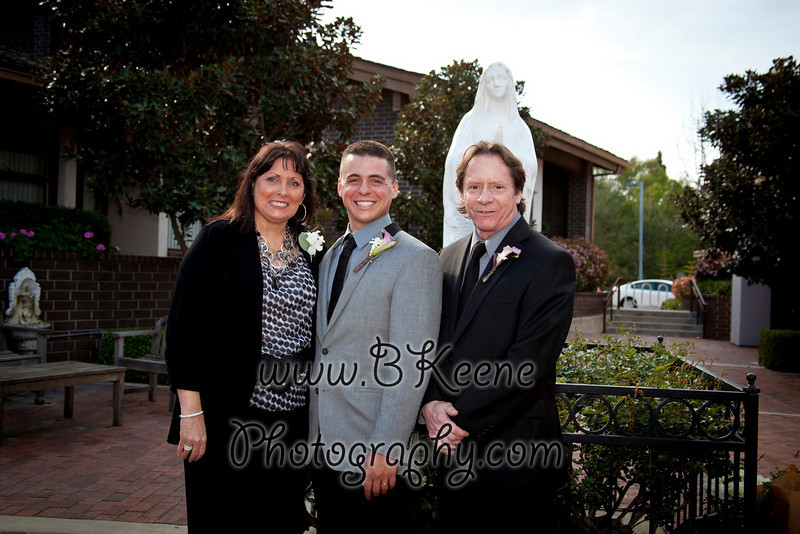 12_March_DBWEDDING_BK-439