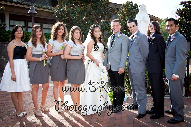 12_March_DBWEDDING_BK-428