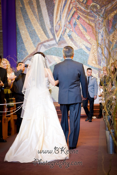 12_March_DBWEDDING_BK-161
