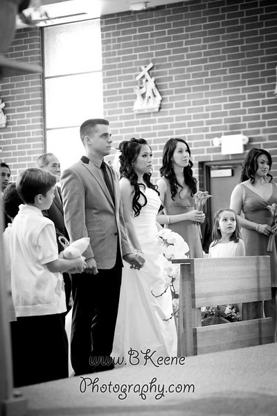 12_March_DBWEDDING_BK-167