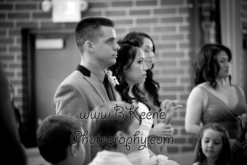 12_March_DBWEDDING_BK-166