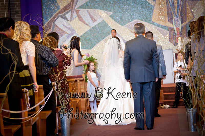12_March_DBWEDDING_BK-165