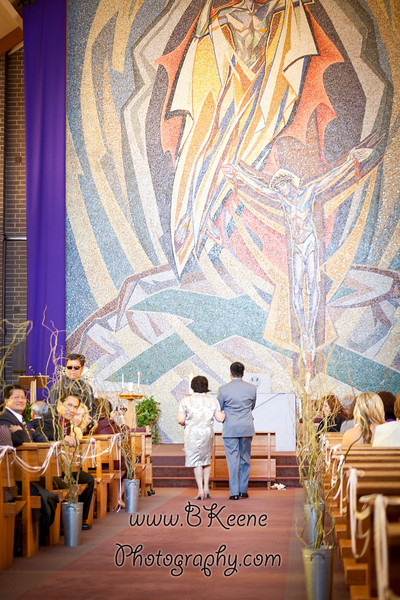 12_March_DBWEDDING_BK-136