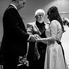 Brandy-Jerry-Wedding-2018-031