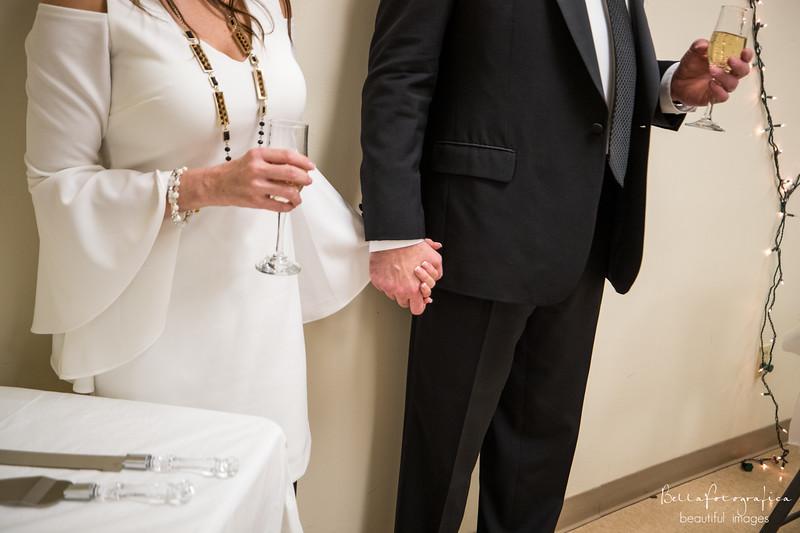 Brandy-Jerry-Wedding-2018-087