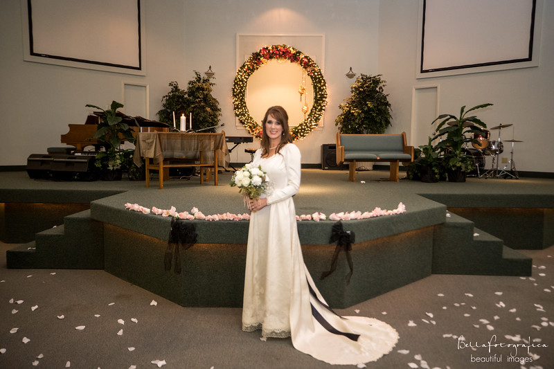 Brandy-Jerry-Wedding-2018-066