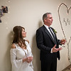 Brandy-Jerry-Wedding-2018-086