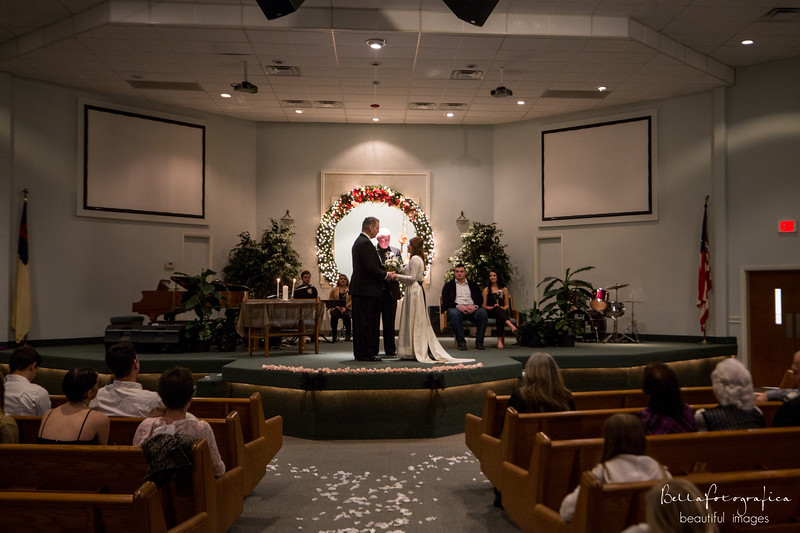 Brandy-Jerry-Wedding-2018-012
