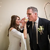 Brandy-Jerry-Wedding-2018-090